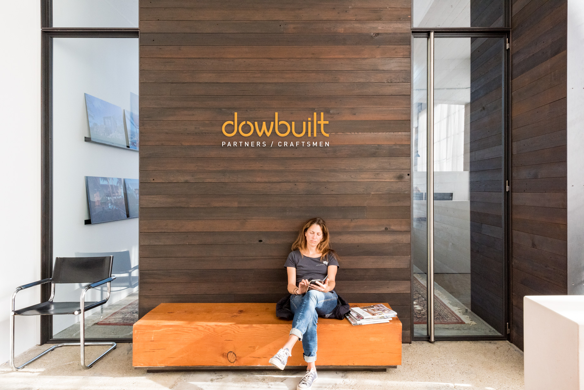 DOWBUILT-SF-OFFICE-SIGN_1957