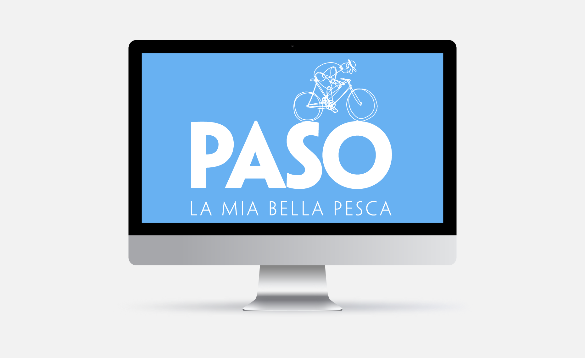 PASO_screen-v01